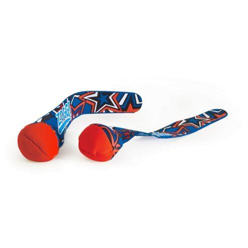 Zoggs Dive Balls
