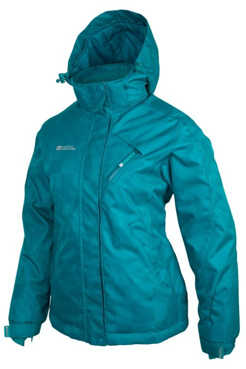 buy greta womens ski jacket from our s jackets