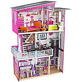 Kidkraft Luxury Dollhouse, Dolls House
