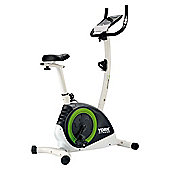 York Fitness Active 120 Exercise Bike