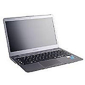 Samsung Series 5 ULTRA (535U) 13.3 inch Ultrabook Dual Core A6 (4455M) 2.1GHz 6GB 500GB WLAN BT Webcam Windows 8 64-bit (Radeon HD 7500G)