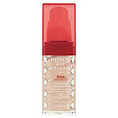 Revlon Age Defying with DNA Advantage™ Cream Makeup Fresh Ivory