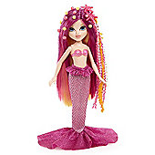 Moxie Girlz FantaSea - Hair Play Avery Doll