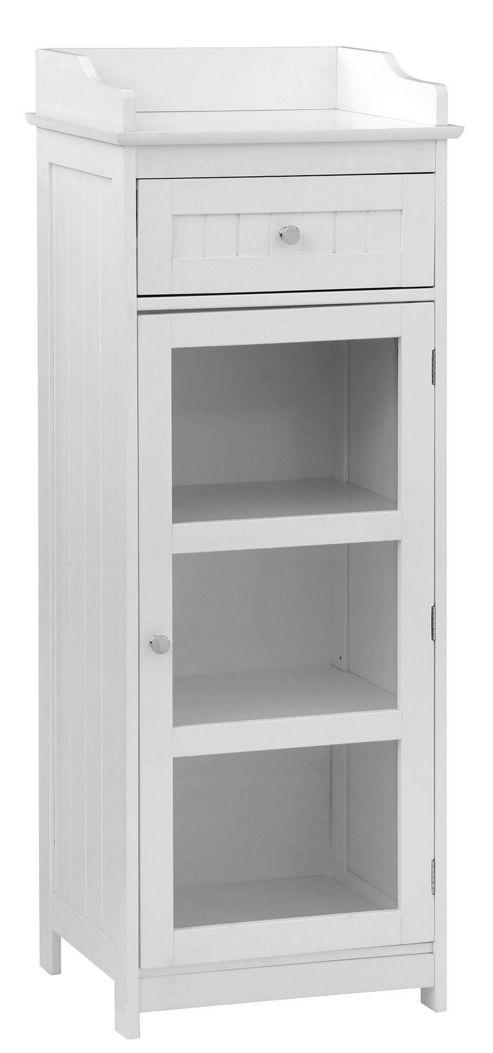Premier Housewares Floor Standing Cabinet