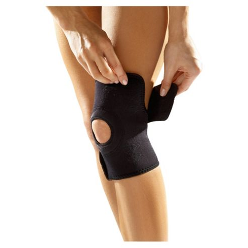 One Body Knee Support