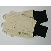 Kent Glo24 General Purpose Cotton Gloves Mens