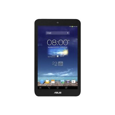 Asus ME180A MeMO Pad 8 (8 inch) Tablet PC Quad-Core 16GB Android 4.2 (Grey)