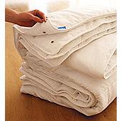 Grobag Gro to Bed - Bed Duvet - White