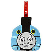 Thomas & Friends Wash Pal Bath Mitt