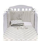 Mothercare Bedtime Wish Bed In A Bag