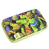 Teenage Mutant Ninja Turtles 3Ds Xl Starter Pack