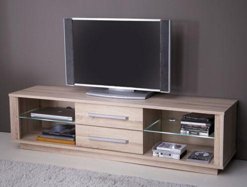 Altruna Zephir TV Stand