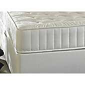 Bedmaster Neptune Sprung Mattress - Small Double