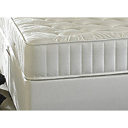 Home & Haus Menai Sprung Mattress - Small Double