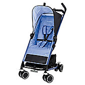 Maxi Cosi Noa  Pushchair Bleached Denim