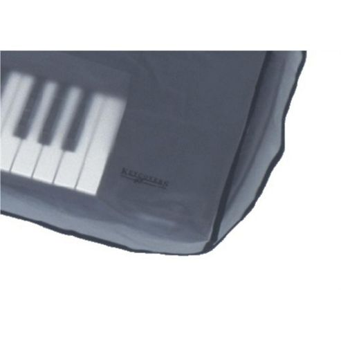 Chord Keycovers KC4 61 Note Keyboard Cover