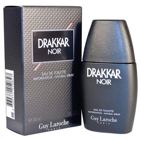 Drakkar Noir EDT 30ml