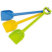 Hape Sand Shovel (Green)