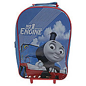 Thomas & Friends No 1 Engine Kids' Suitcase