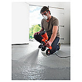 Black & Decker Spray system 240v HVLP200