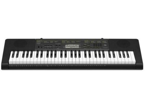 Casio Computer CTK-2200 Musical Keyboard