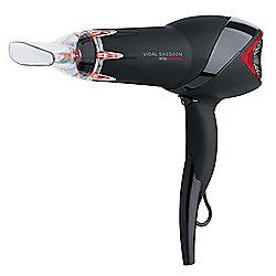 Vidal Sassoon Infra Red Hair Dryer