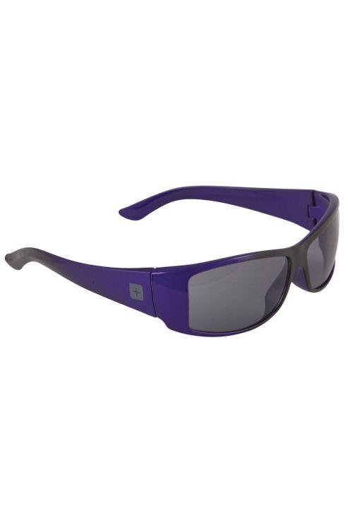 Nassau Sunglasses