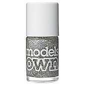 Models Own Nail Polish - Juicy Jules
