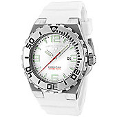 Swiss Legend Expedition Mens Watch - SL-10008-02