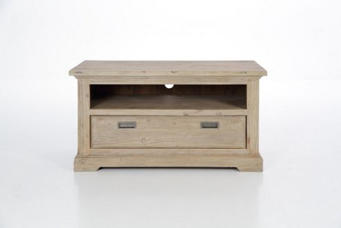 Aspect Design Nimes TV Stand