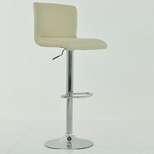 buy alto faux leather bar stool from our bar tables. Black Bedroom Furniture Sets. Home Design Ideas