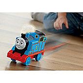 Thomas & Friends - Talking Rev and Light Up Thomas