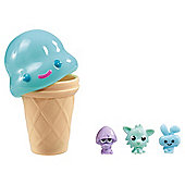 Moshi Monsters Micro Moshi Ice Cream Pod
