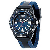 Sector Expander 90 Mens Watch - R3251197020