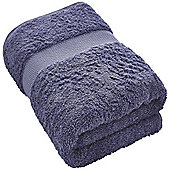 Egyptian Luxury Bath Towel 69X140 - Atlantic