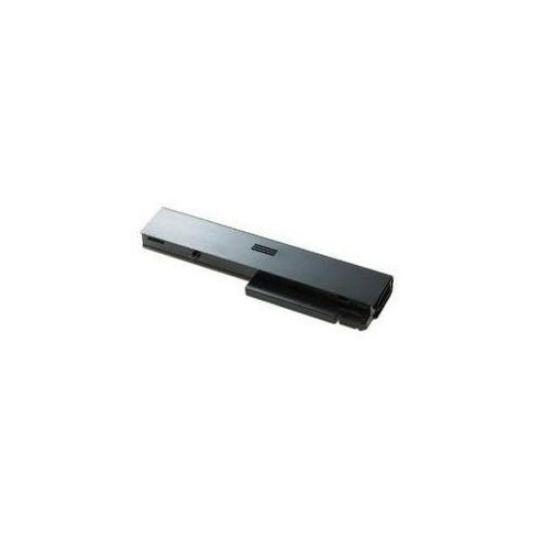 HP 6-cell Lithium-ion 55Wh Laptop Battery