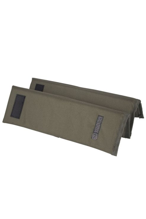 Outdoor Essentials Folding Sit Mat