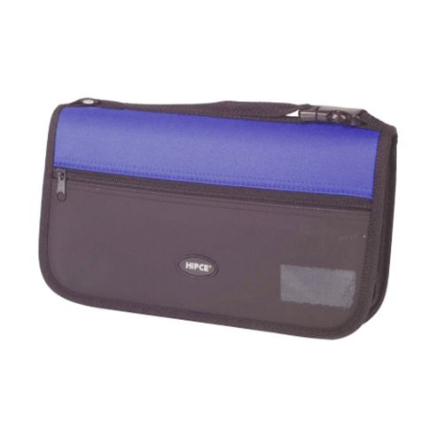 Maplin 56 CD/DVD Wallet