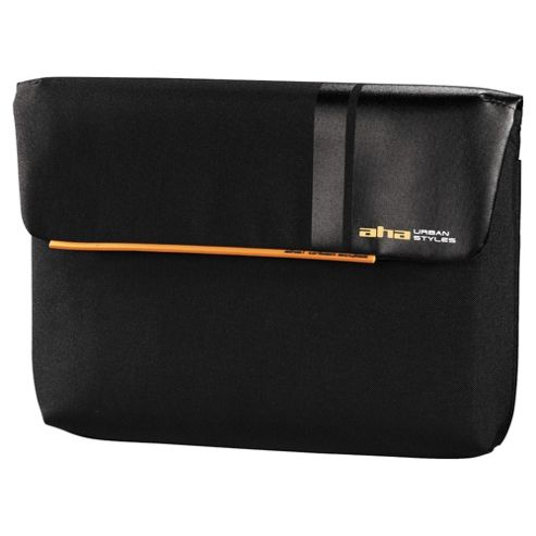 Hama AHA Stripe Laptop/Netbook Sleeve up to 13.3