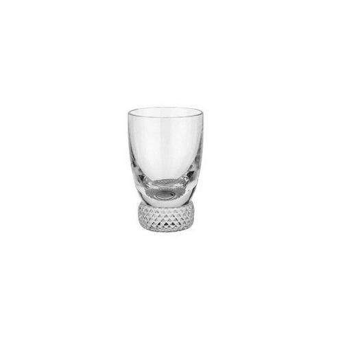 Villeroy & Boch Octavie Shot Glass