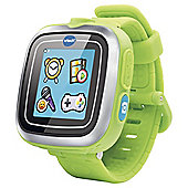 VTech Kidizoom Smartwatch Plus-Green