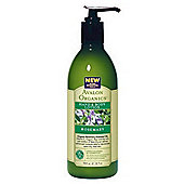 Rosemary Hand & Body Lotion350ml