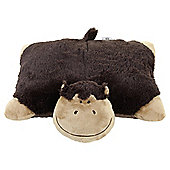 Pillow Pets Monkey Soft Toy