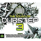 Sound Of Dubstep 3