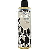 Cowshed Moody Cow Balancing Bath & Shower Gel 300ml