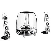 Harmon Kardon Soundsticks Bluetooth Speakers