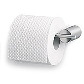 Blomus Duo 16 cm Toilet Paper Holder (Set of 2)
