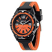Sector Expander 90 Mens Watch - R3251197019
