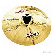 Zildjian Oriental Trash Splash Cymbal (9in)