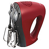 Kenwood HM221 Red Hand Mixer